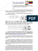 Metodologia Pacie- e Learning