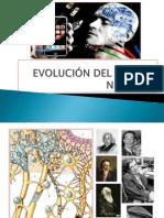 1_EVOLUCION_SN