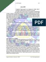 PHP - AppServ - MySQL-Yhony Aguilar
