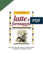 34532622-Corvino-Latte-E-Formaggio-Rischi-E-Allergie-Per-Adulti-E-Bambini