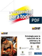 ERPD-2011