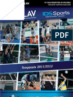 Guia_ACLAV_2011-2012