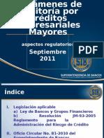 Presentación-CCPA-sept-2011 (1)