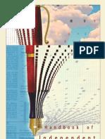 Deborah Potter_Handbook of Independent Journalism