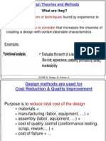 designmethodsintroandve