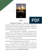 Release Palestra e Livro Caminhos Do Sucesso_Kleber Cavalcante_27 09 (2)