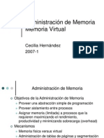 administracion-de-memoria1177
