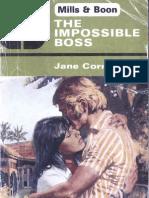 Jane Corrie Ross s Girl