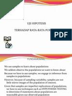 PKH_hyp_test_myu