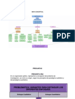 aporte-metodologia