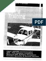 Flying Training 1-4