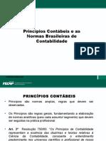 Resolucao_750_-_NBC_TG_e_Estrutura_das_NBCs
