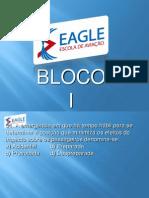 Bloco+I
