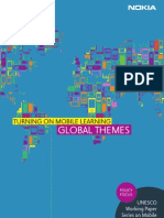 ml_globalthemes