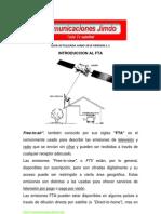 INTRODUCCION+AL+FTA+VERSION+1.1+JUNIO+2010