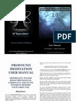 PMP2.0 Manual