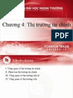 chuong-4-thi-truong-tai-chinh