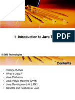 1_IntroToJavaTechnology
