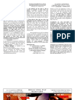 Tracts_RFIDMicrochip_Cebuano