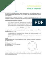 Http Www.fca.Unam.mx Docs Apuntes as 01. Teoria de Conjuntos