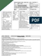 1°Planeacion BIM5 -COMPARTE-jromo05.com