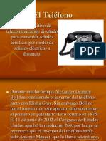 eltelefono-090616203131-phpapp02