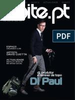 Revista Noitept Outubro de 2011