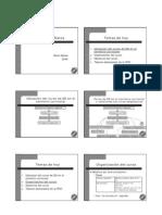 Clase 1- Presentacion y Recapitulacion Conceptos POO