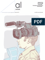 Plura V. 18 - Revista de Ciências Sociais
