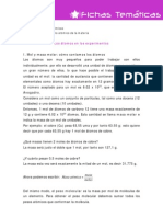 quimica_Ficha 12 Actividad