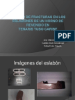 Expo Materiales 2
