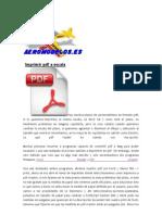 nuevotamaño.pdf