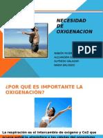 necesidaddeoxigenacion-101015222619-phpapp02