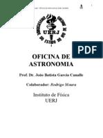 Tudo Para Astronomia Na Escola