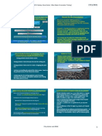 IMWA2010_10_04_clark_s_TSS_Floculant_SWPs.pdf