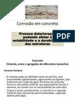 Corrosão_em_concreto
