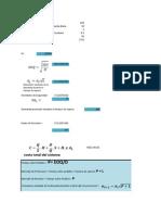 Ejercicios de Inventarios Presentacion