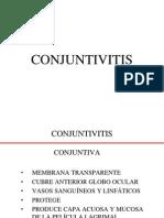 conjuntivitis-CLASE