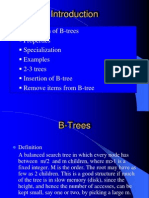 24spxinlinB Trees
