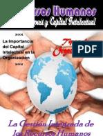 RevistaOrganizacion