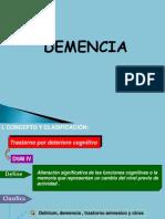 Expo Demencia