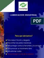 lubricacionindustrial2