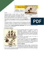 Los Mundos Literarios F[1]