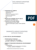 Diagnostic Agence Eurostade 151208