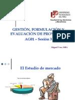 AG01 - Sesion 3