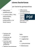 ENF INFEC_ PATO