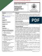 2011.06.22_Salt Lake City_Planning Commission Staff Report_ADUs