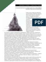 Interacciones Constructivas - PABLO SOSA CABA