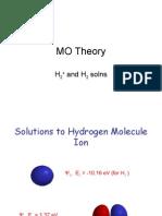 molec_term_sym_vb