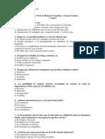 Ensayo SIMCE de Estudio y Comprensión de la Sociedad_ 3